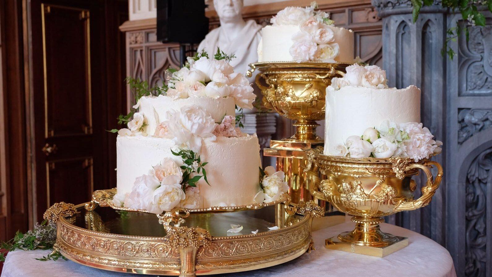 royal-wedding-cake.jpg