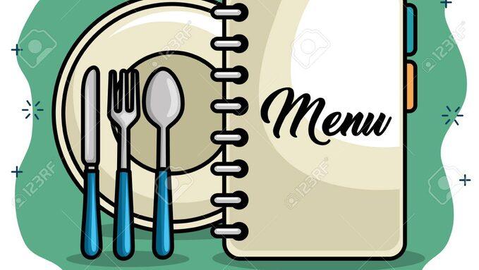 87901375-menu-restaurant-dessin-animé-vector-illustration-design-graphique.jpg